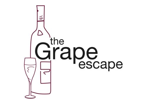 The Grape Escape | Southern Highlands Wine Tours